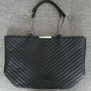 Shoulder bag by Nine west